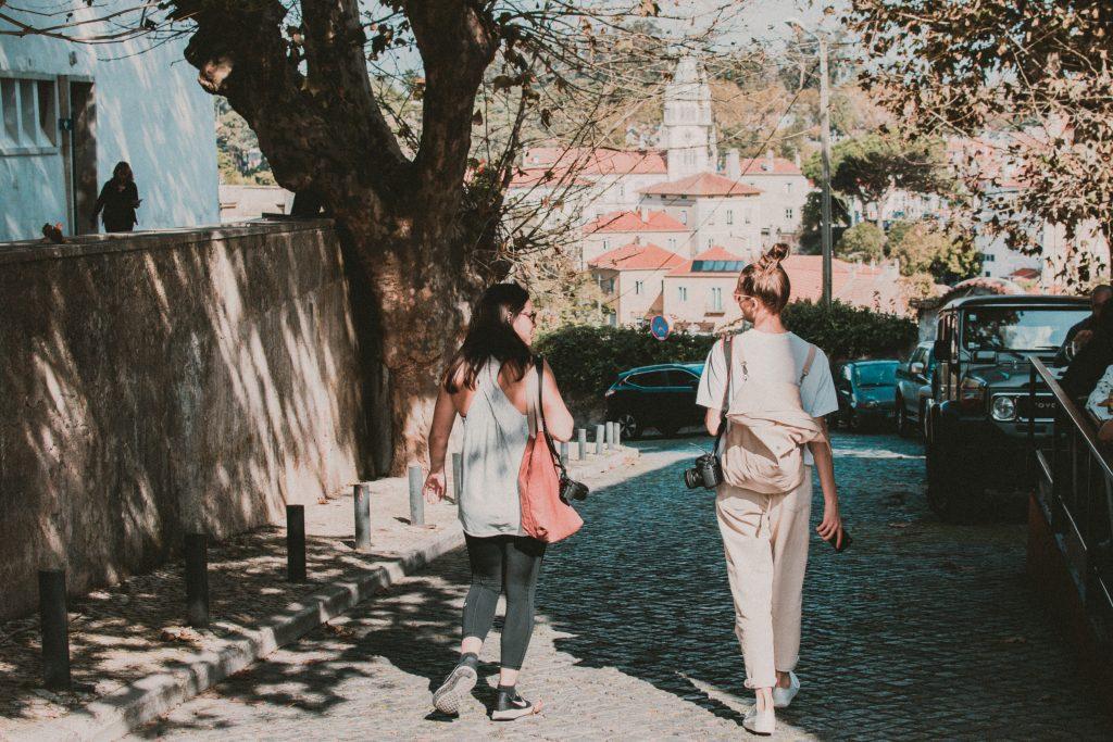 8 planos para descobrires Lisboa este fim de semana