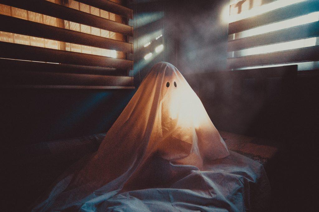 Os melhores filmes para ver na Noite de Halloween