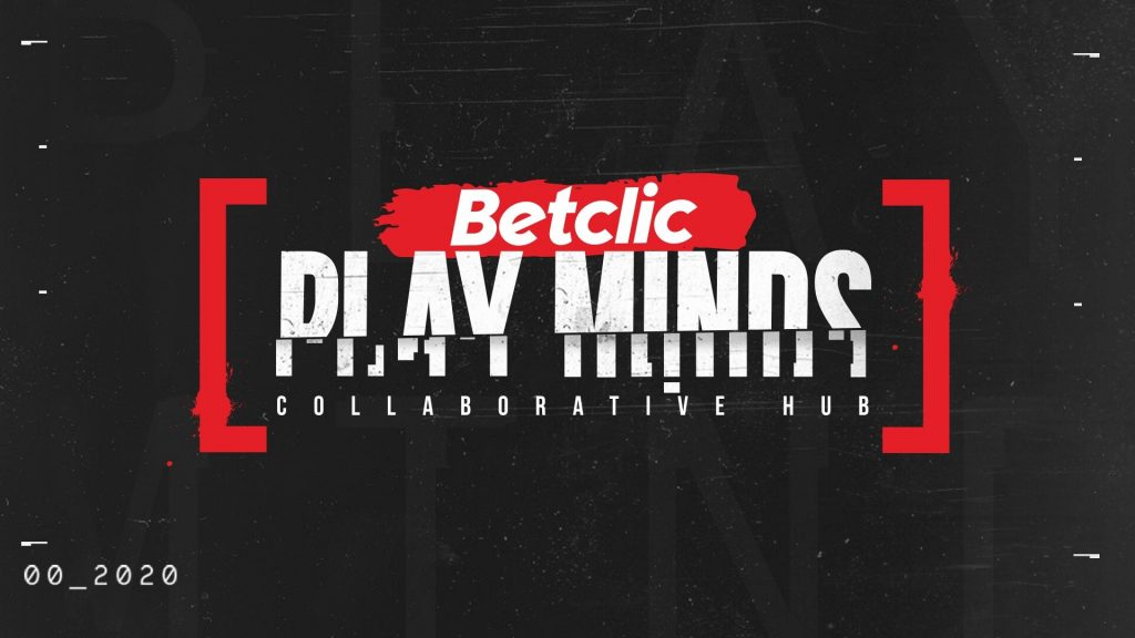 Betclic junta oito músicos portugueses num espetáculo de realidade virtual