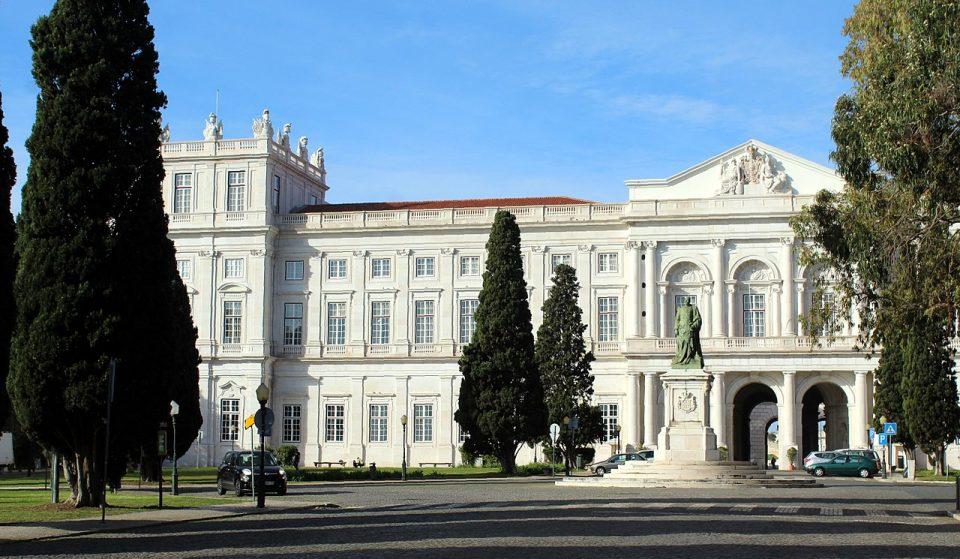 Museus, monumentos e palácios abertos aos fins de semana… e com entrada grátis