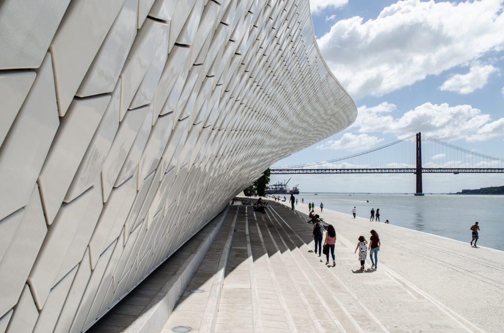 Os nossos 10 museus preferidos em Lisboa