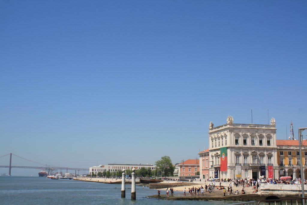 O que fazer em Lisboa – e arredores – em novembro: 20 planos que não podes perder