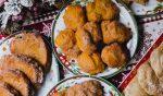 Aprende a fazer os melhores doces de Natal em casa (inclui Bolo-Rei)