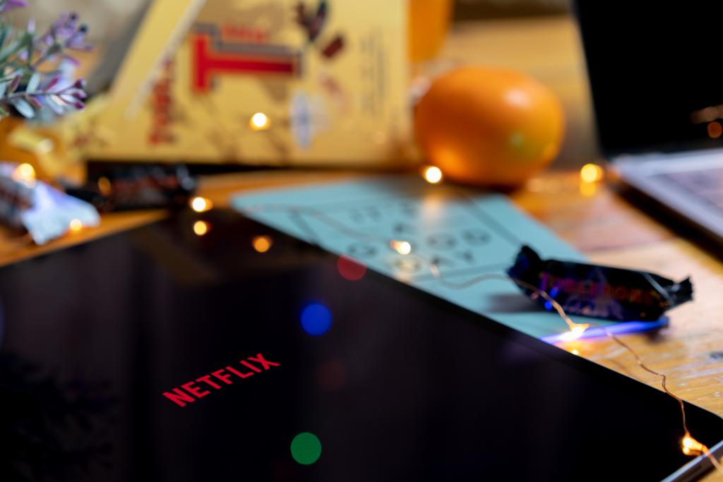 Os filmes de Natal mais divertidos e emocionantes para ver na Netflix