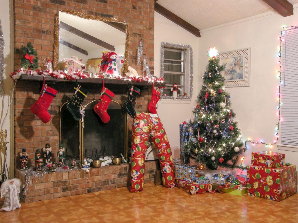 As ideias mais excitantes – e loucas – para os teus presentes de Natal