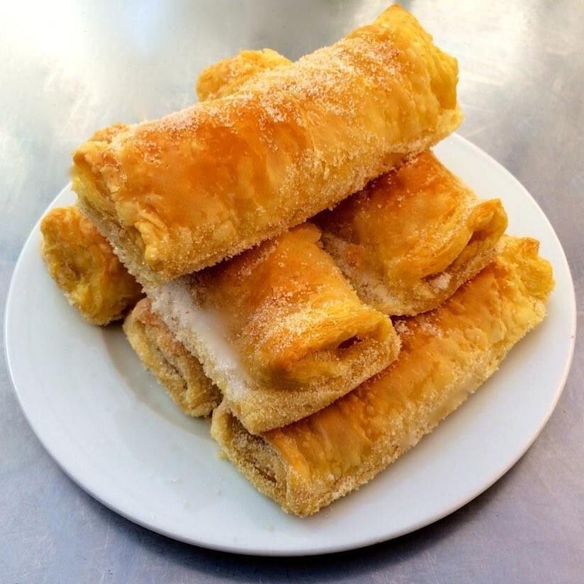 Travesseiro de Sintra: tudo sobre um dos doces mais famosos desta vila