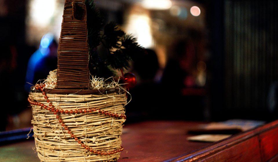 Cabazes de Natal: 8 propostas com o melhor que Portugal tem para oferecer