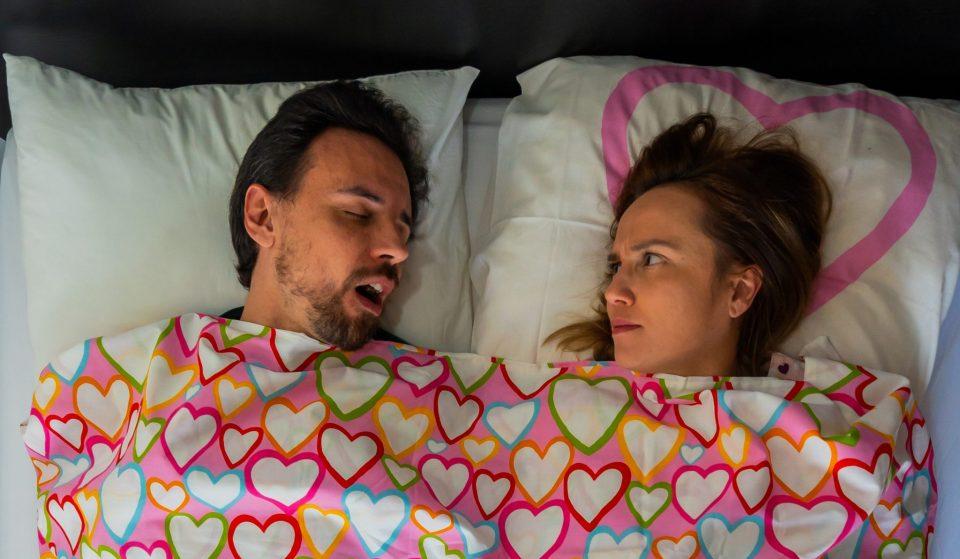 """Estreia em janeiro """"Amor e Redes Sociais 2: A Viagem"""""""