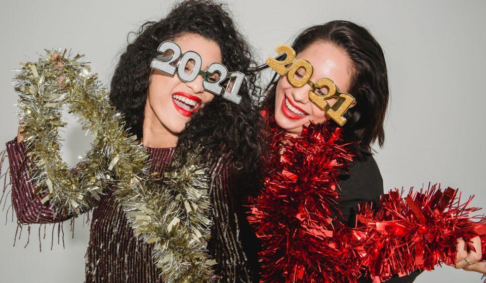 Passagem de Ano em Lisboa: 10 sugestões para abrir o champanhe antes da meia-noite