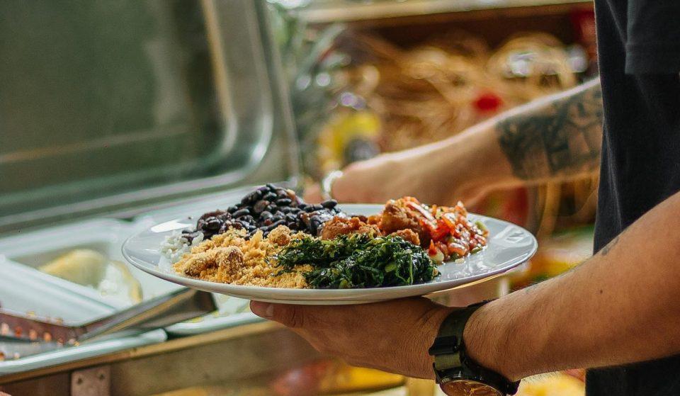 5 sítios onde podes comer uma boa Feijoada à Brasileira em Lisboa