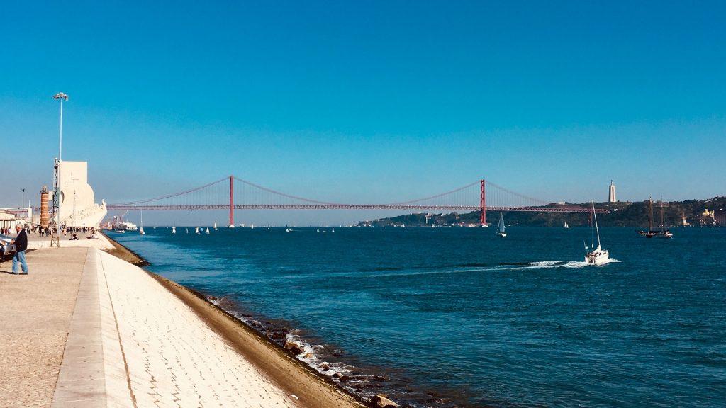 Concelho de Lisboa sai do pior escalão de risco de contágio