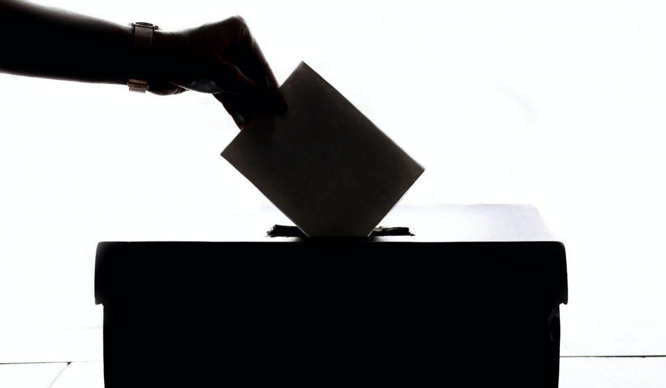 Tudo o que precisas de saber para votar nestas eleições presidenciais