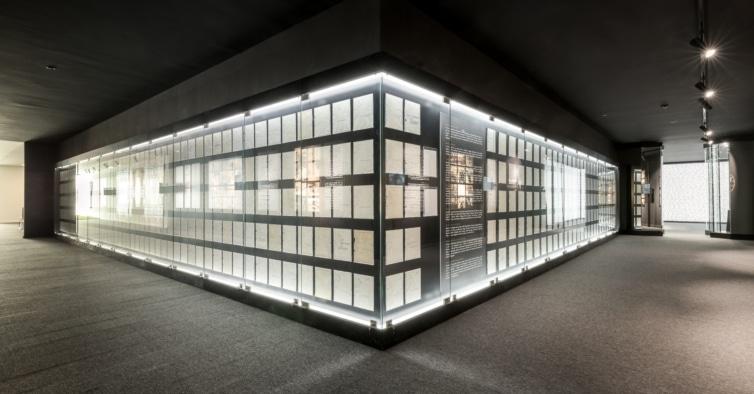 Porto terá primeiro Museu do Holocausto da Península Ibérica
