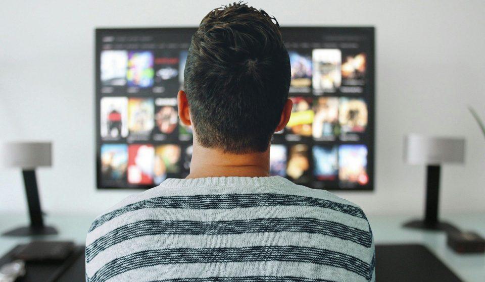 Os nossos filmes e séries preferidos para ver na Netflix