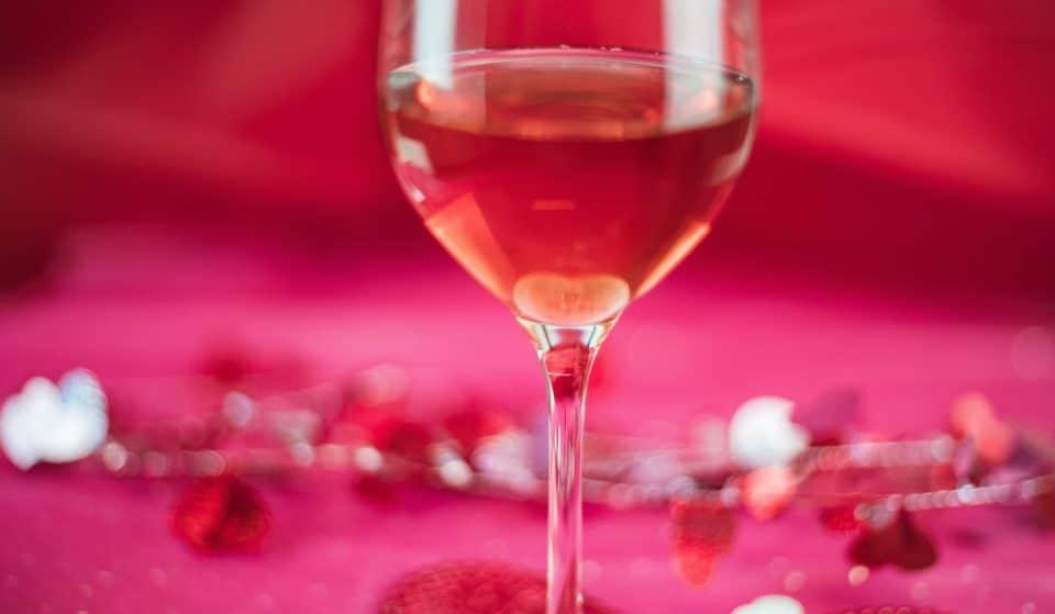 Wine In: a experiência romântica de vinhos para o Dia dos Namorados em casa