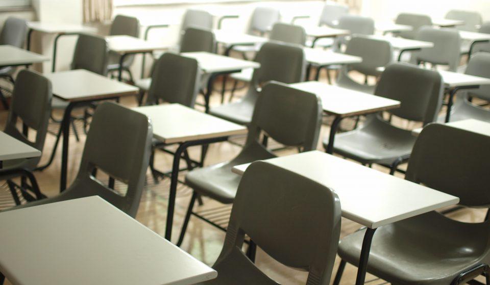 Governo anuncia fecho de creches, escolas e universidades durante 15 dias