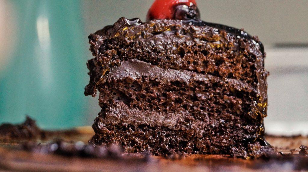 Bolo de Chocolate: 3 receitas de 3 chefes internacionais para fazer em família