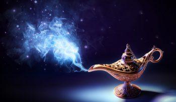 Candlelight Bandas Sonoras Mágicas: um concerto que faz parte do nosso imaginário