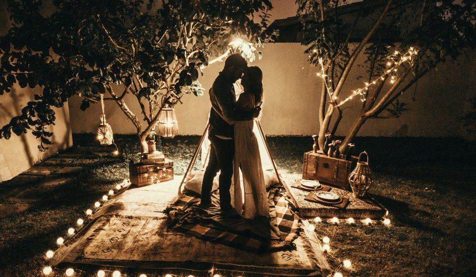 14 ideias de presentes para o Dia dos Namorados… que ainda consegues reservar
