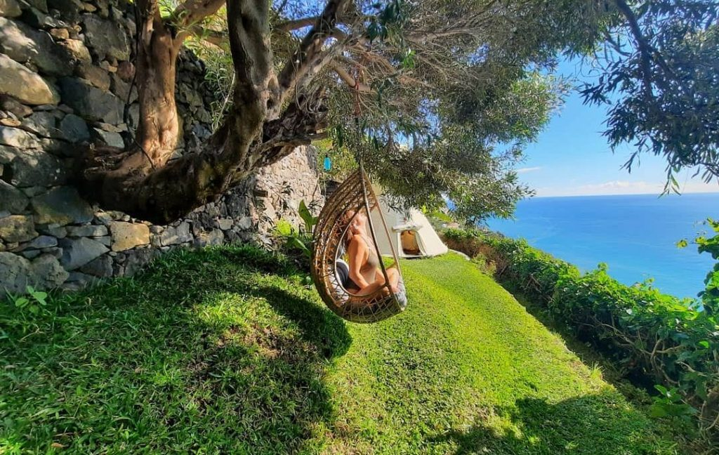 10 escapadelas de luxo incríveis que vão despertar o teu desejo de viajar