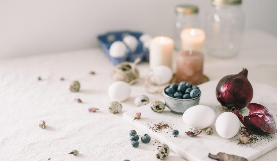Aprende a fazer as tuas próprias velas aromáticas com esta Workshop Box