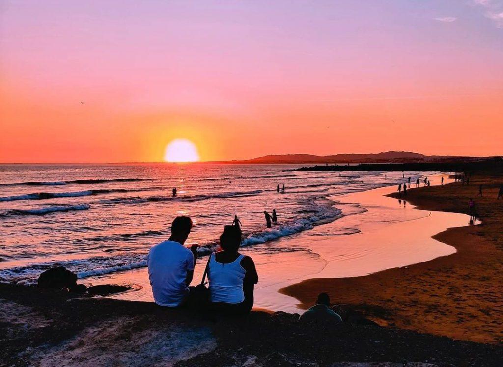 Os 14 locais mais românticos em Lisboa… para os leitores da Lisboa Secreta