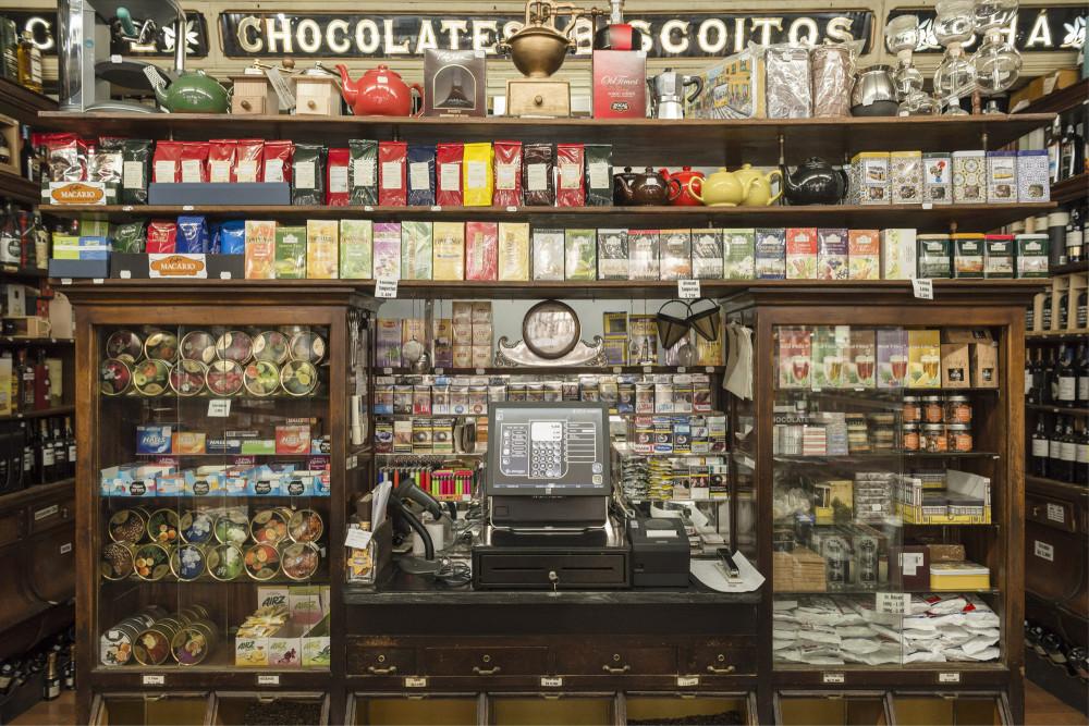casa macário lojas históricas de lisboa