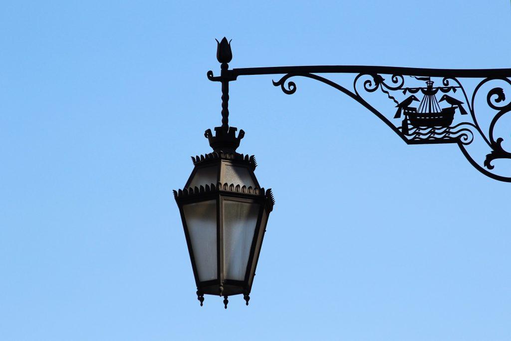 30 pormenores que embelezam ainda mais a cidade de Lisboa