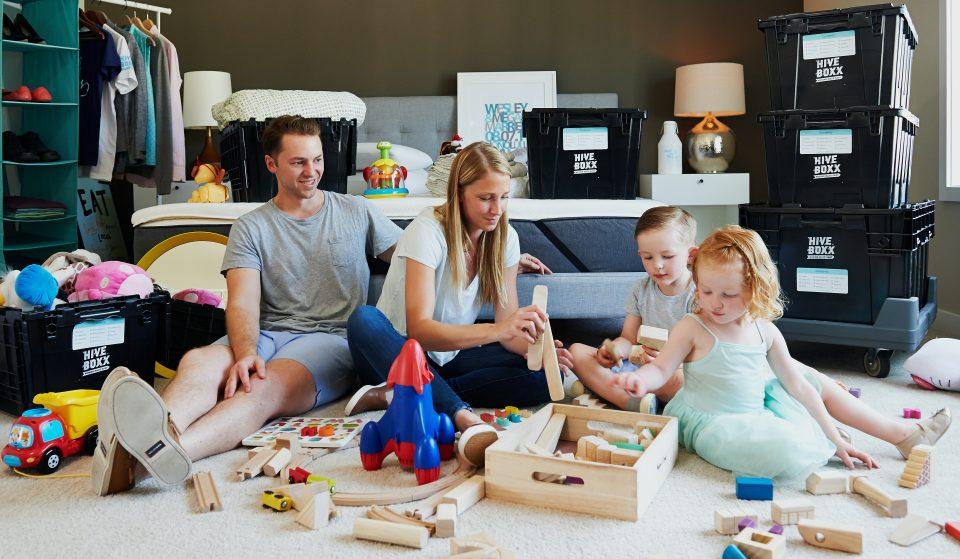 8 ideias para te divertires este fim de semana… ainda em casa