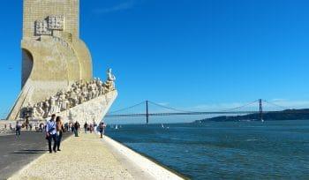 Museus e monumentos de Lisboa com entrada grátis durante um mês