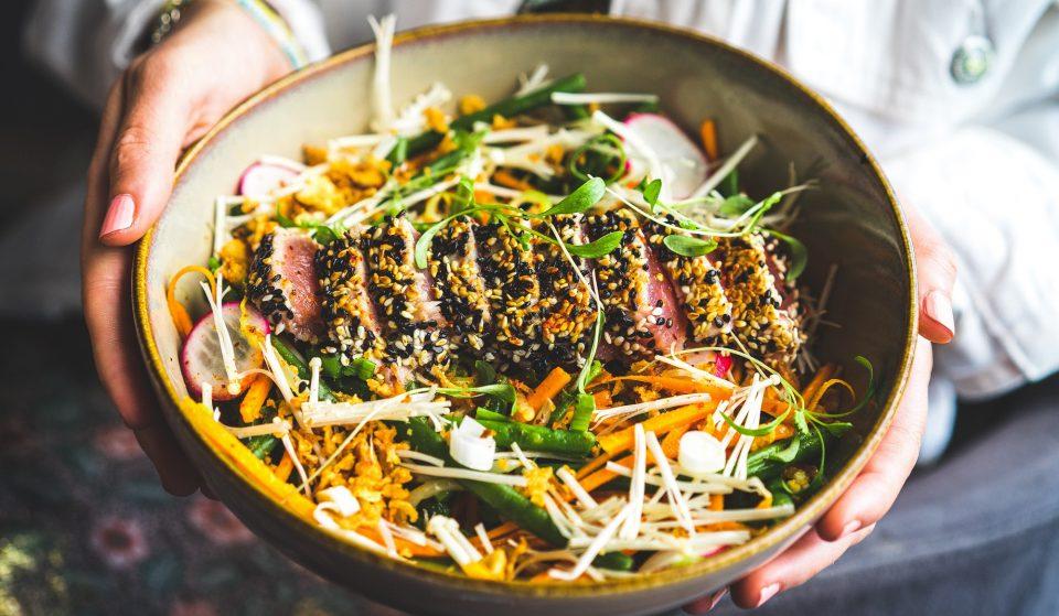 Aprende a pôr a pitada certa e faz de ti um chef de cozinha com este curso online