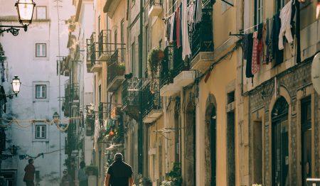 10 atrações em Lisboa que vais querer visitar o mais breve possível