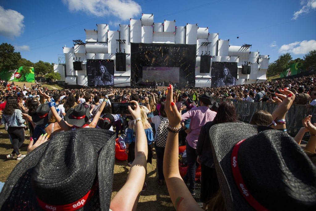 Rock in Rio 2022: festival de música volta a ser adiado, desta vez para junho de 2022