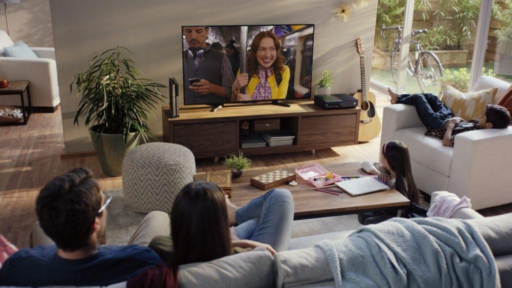 5 ideias para te entreteres em casa, ainda em confinamento