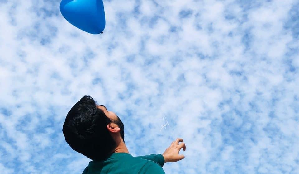 Dia do Pai: este ano oferece-lhe uma experiência fantástica