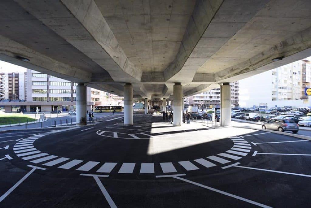 EMEL mantém estacionamento grátis na cidade de Lisboa