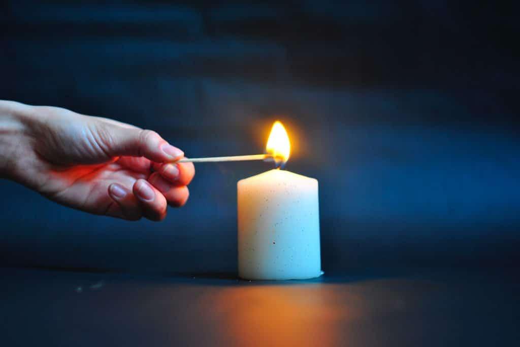 Prepara-te para apagar as luzes este sábado dia 27 de março, é Hora do Planeta