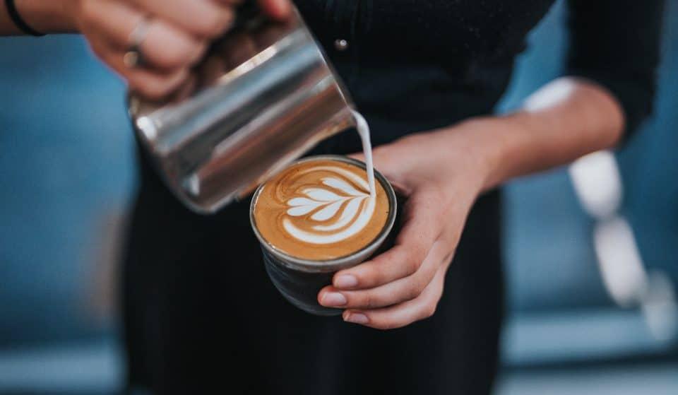 15 formas de pedir café em Lisboa: o guia que te faltava