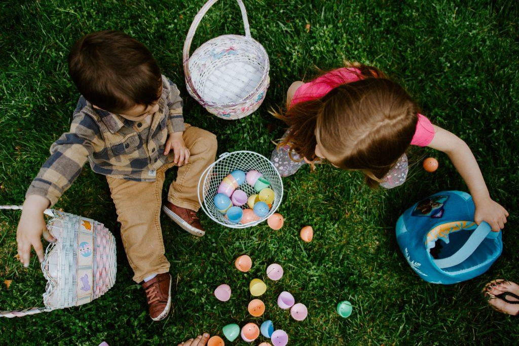 10 ideias para aproveitar o fim de semana da Páscoa