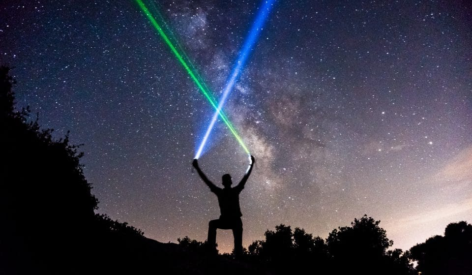 Dia Star Wars: aproveita a data para fazer uma maratona pelos filmes e séries da franquia