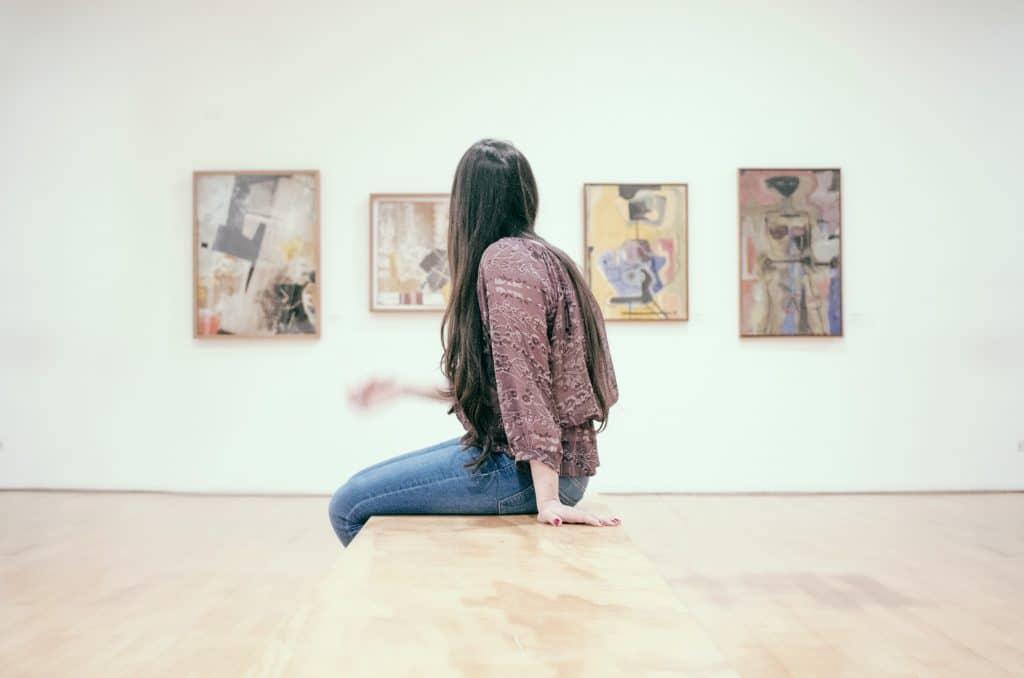 Entradas grátis, e muito mais, no Dia Internacional dos Museus