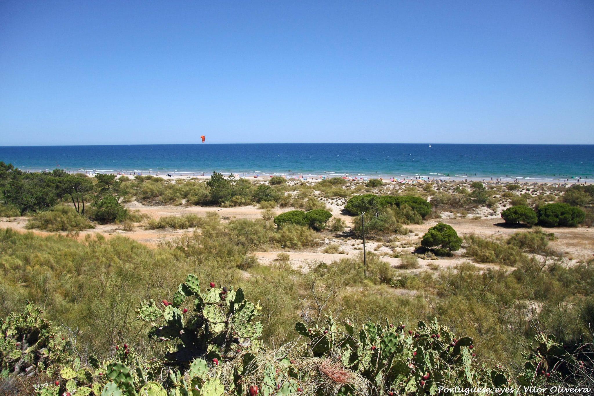 Praia Verde