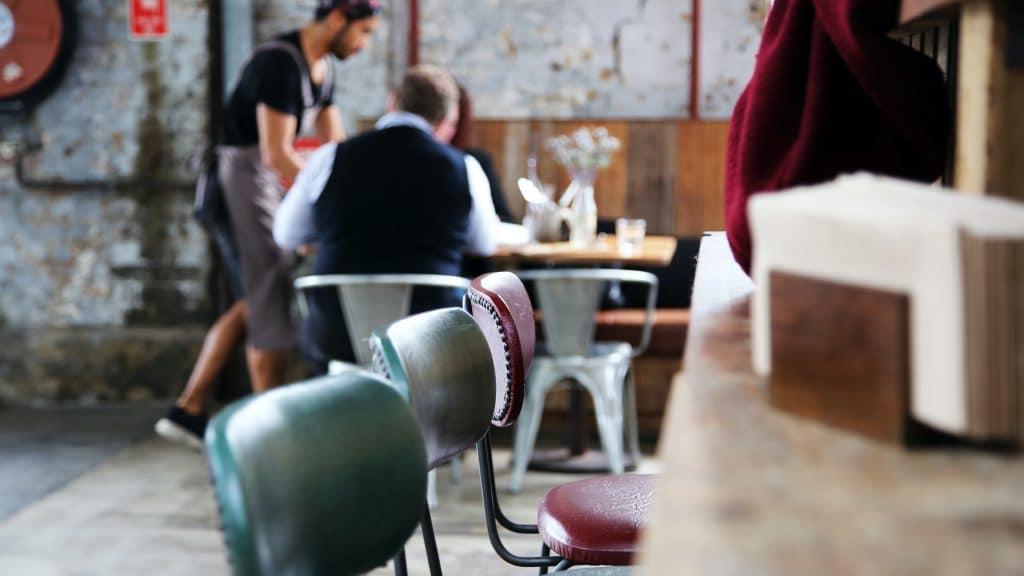 Vai ser obrigatório apresentar o certificado digital ou teste negativo para entrar em restaurantes