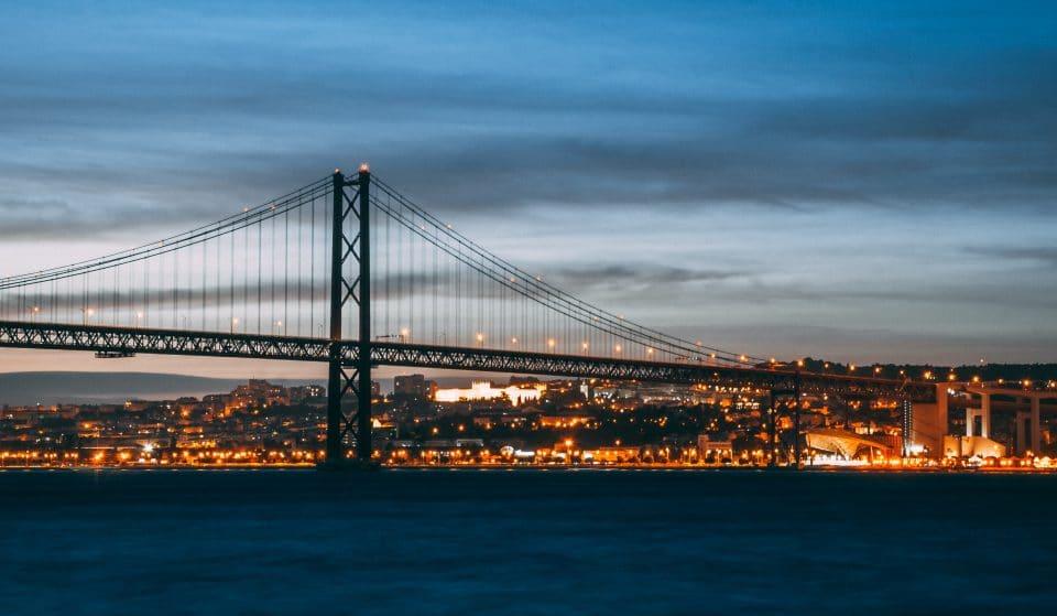 Redescobre Lisboa: gastronomia, teatro, concertos e eventos ao ar livre