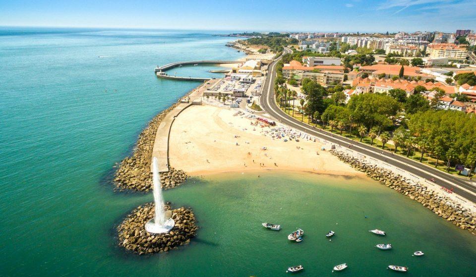 10 sítios fantásticos para visitar em Oeiras