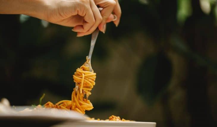 Os melhores sabores de Itália podem ser provados nestes restaurantes em Lisboa