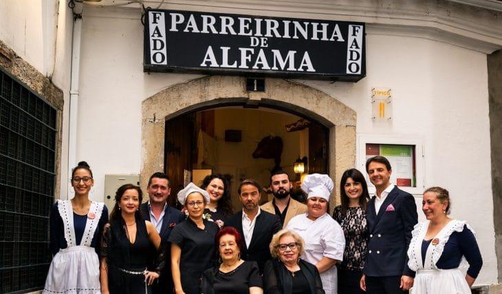Há 12 novas Lojas com História para conhecer em Lisboa