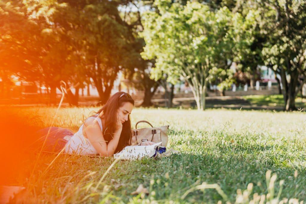 Festival Jardins Abertos vai ter uma edição inédita de verão aos fins de semana