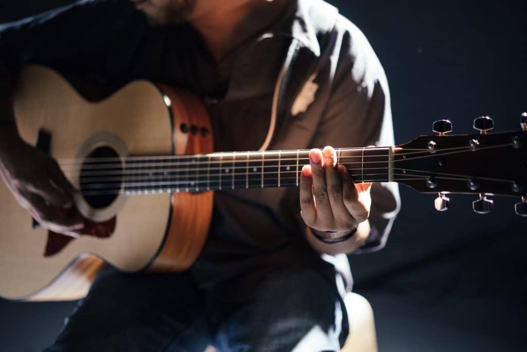 Caetano Veloso esgota quatro concertos em Lisboa