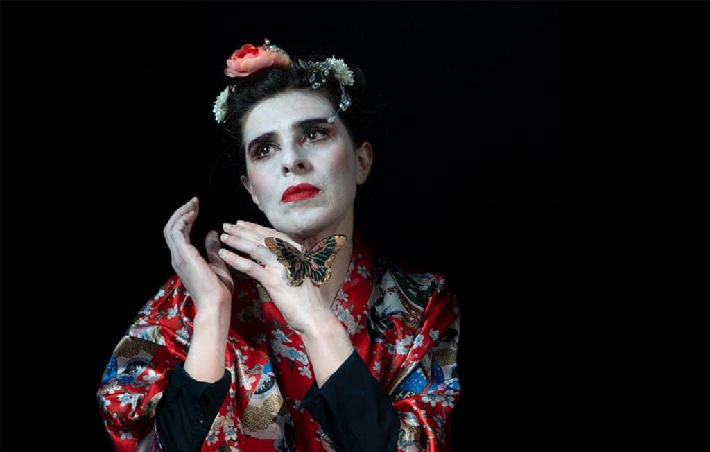 Operafest regressa a Lisboa com Madame Butterfly, de Puccini